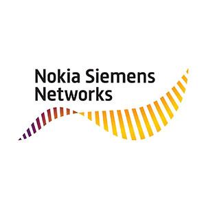 Nokia Siemens Networks, einer von vielen zufriedenen Kunden des E-Learning-Dienstleisters FKC.
