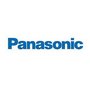 Panasonic, einer von vielen zufriedenen Kunden des E-Learning-Dienstleisters FKC.