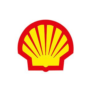 Shell, einer von vielen zufriedenen Kunden des E-Learning-Dienstleisters FKC.