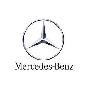 Merceceds-Benz, einer von vielen zufriedenen Kunden des E-Learning-Dienstleisters FKC.