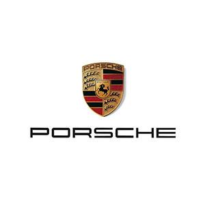 Porsche, einer von vielen zufriedenen Kunden des E-Learning-Dienstleisters FKC.