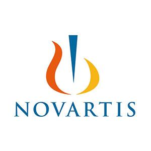 Novartis, einer von vielen zufriedenen Kunden des E-Learning-Dienstleisters FKC.