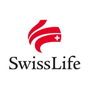 SwissLife, einer von vielen zufriedenen Kunden des E-Learning-Dienstleisters FKC.