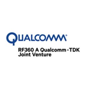 Qualcomm, einer von vielen zufriedenen Kunden des E-Learning-Dienstleisters FKC.