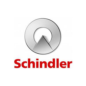 Schindler, einer von vielen zufriedenen Kunden des E-Learning-Dienstleisters FKC.