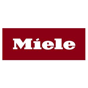 Miele, einer von vielen zufriedenen Kunden des E-Learning-Dienstleisters FKC.