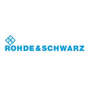 Rohde & Schwarz, einer von vielen zufriedenen Kunden des E-Learning-Dienstleisters FKC.
