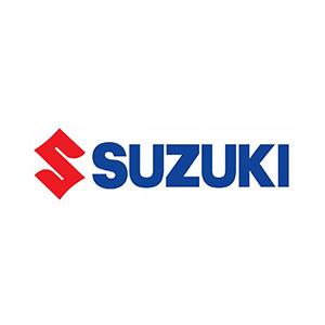 Suzuki, einer von vielen zufriedenen Kunden des E-Learning-Dienstleisters FKC.