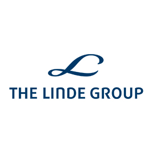 Linde, einer von vielen zufriedenen Kunden des E-Learning-Dienstleisters FKC.