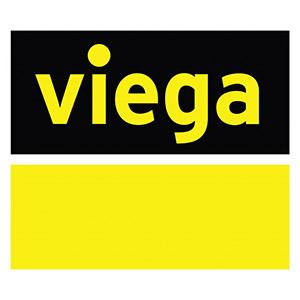 Viega, einer von vielen zufriedenen Kunden des E-Learning-Dienstleisters FKC.