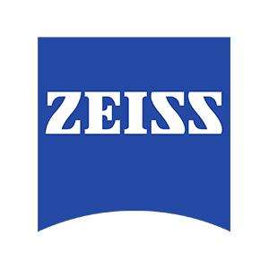 Zeiss, einer von vielen zufriedenen Kunden des E-Learning-Dienstleisters FKC.
