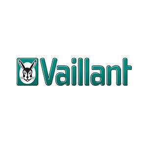 Vaillant, einer von vielen zufriedenen Kunden des E-Learning-Dienstleisters FKC.