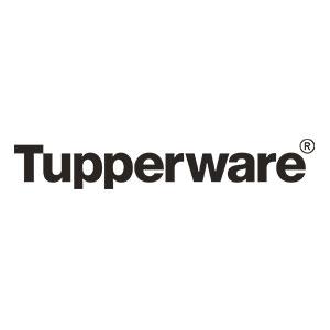Tupperware, einer von vielen zufriedenen Kunden des E-Learning-Dienstleisters FKC.