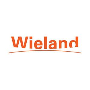 Wieland, einer von vielen zufriedenen Kunden des E-Learning-Dienstleisters FKC.