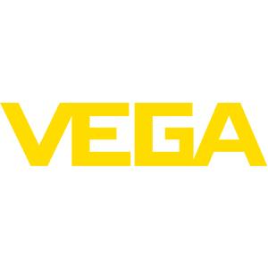 Vega, einer von vielen zufriedenen Kunden des E-Learning-Dienstleisters FKC.