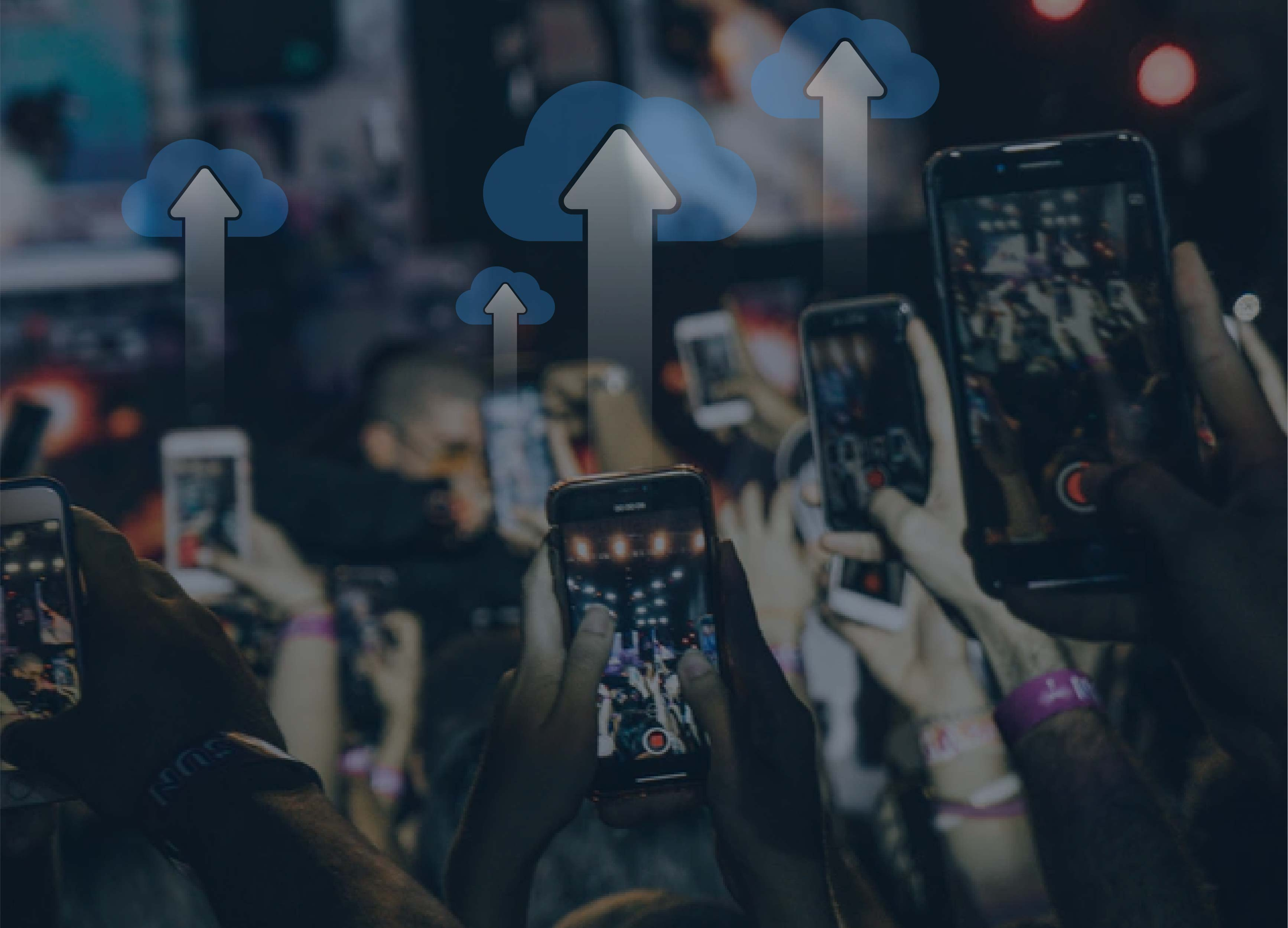 MVNO's need insight into network performance and experience for their customers and to find out if the host network is meeting SLAs. This is where crowdsourcing can help.