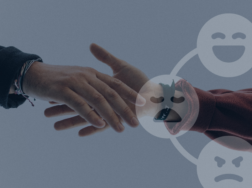 Thumbnail blog image