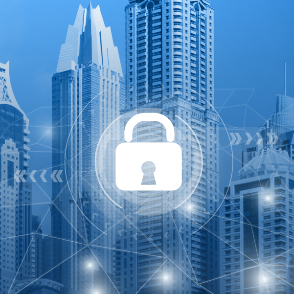 Private networks securing business continuity. Near real-time performance insights into your telecommunications at any location.
