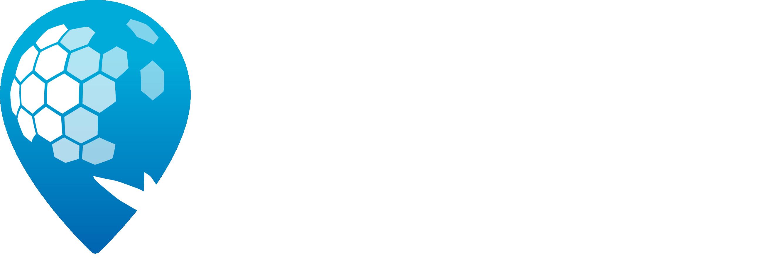 MetriMaps Logo