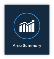 Area Summary Icon