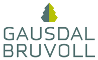 Gausdal Bruvoll logo