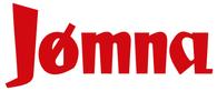 Jømma logo
