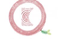 Kloppen logo