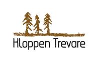 Kloppen Trevare logo