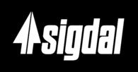 Sigdal logo