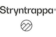 Stryntrappa logo