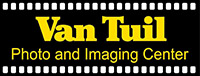 Van Tuil | Photo and Image Center