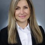 Helena Pagano