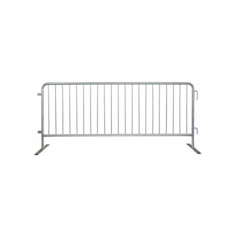 "Pro-Series® ""Bike Rack"" Barricade"