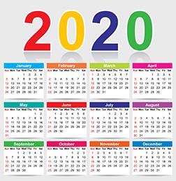 Boronia Park Events Calendar