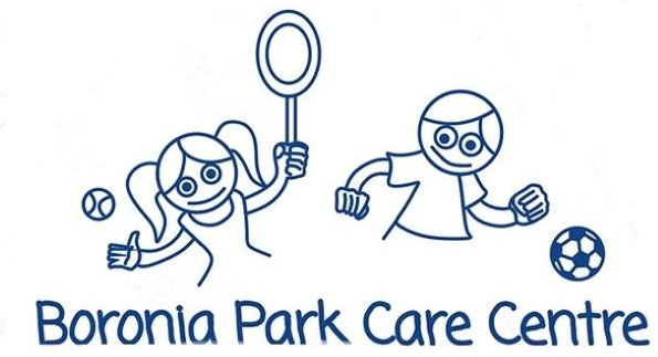 Boronia Park Care Centre