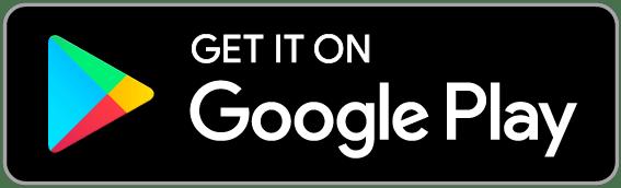 My Family Google App Store App