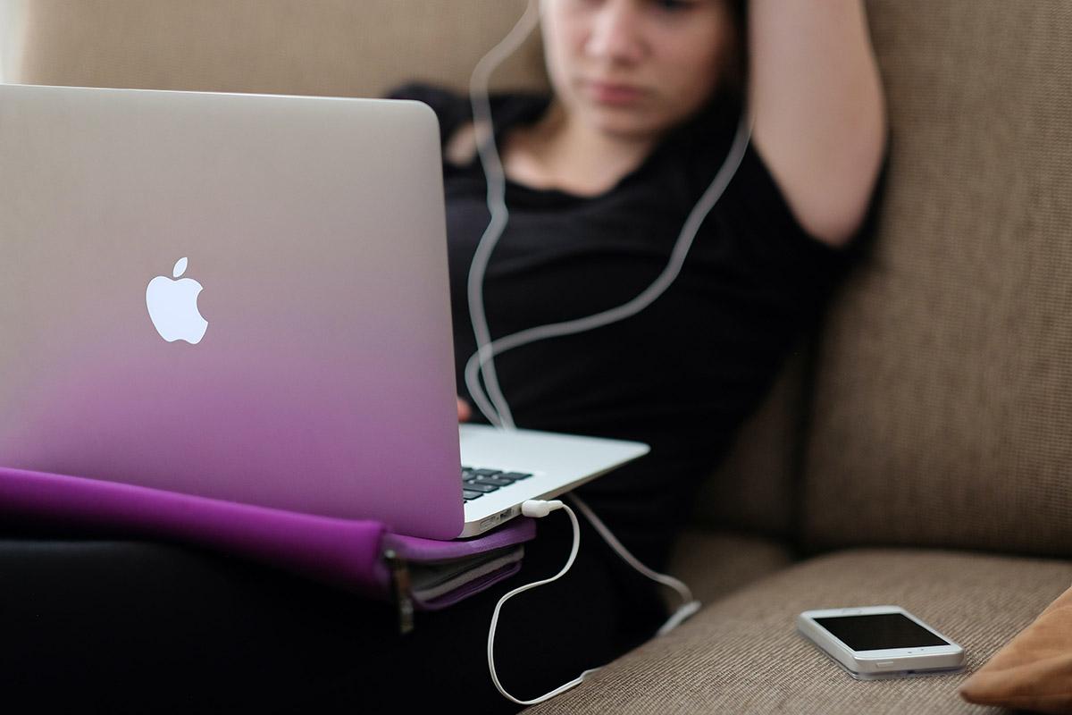 Onlinestudium - WAM | Die Medienakademie