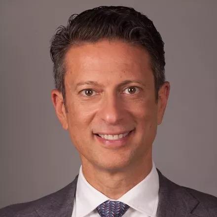 Ibrahim AlHusseini