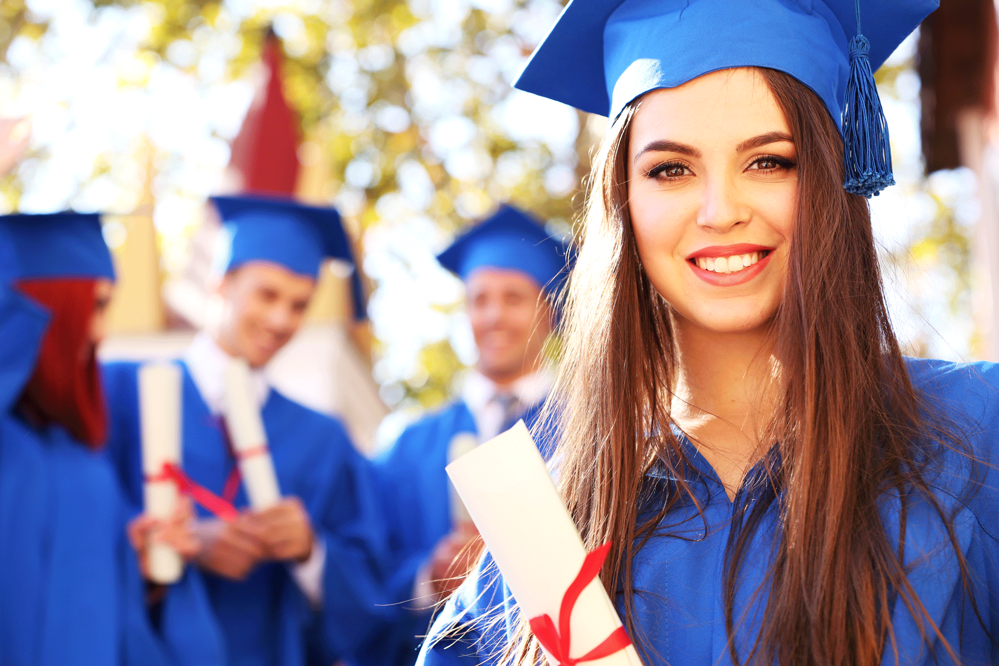 9 weitere Studienplätze durch Studienplatzklage