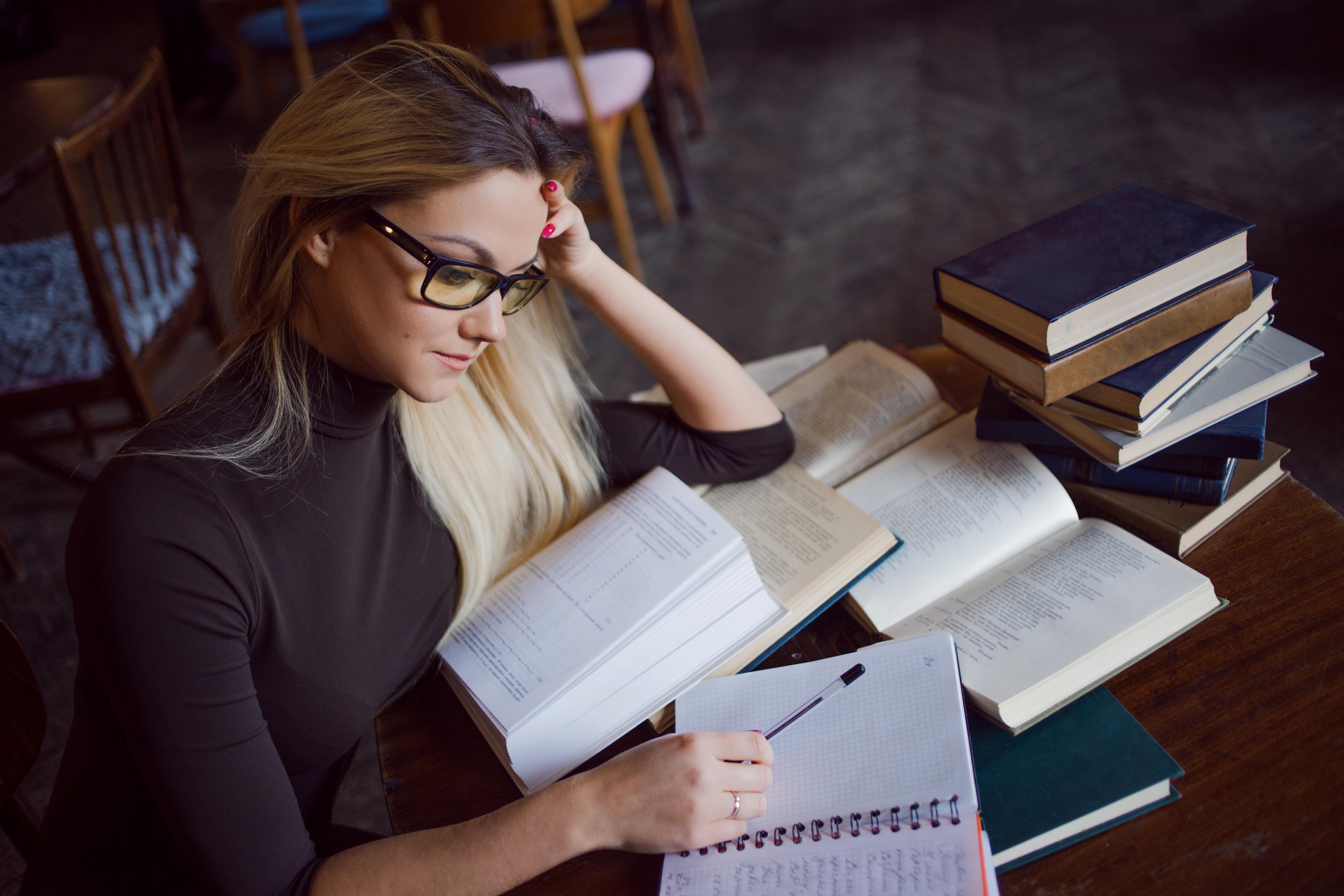 Praktisch-mündliche Meisterprüfung – Fallstricke für die Prüfungsbehörde