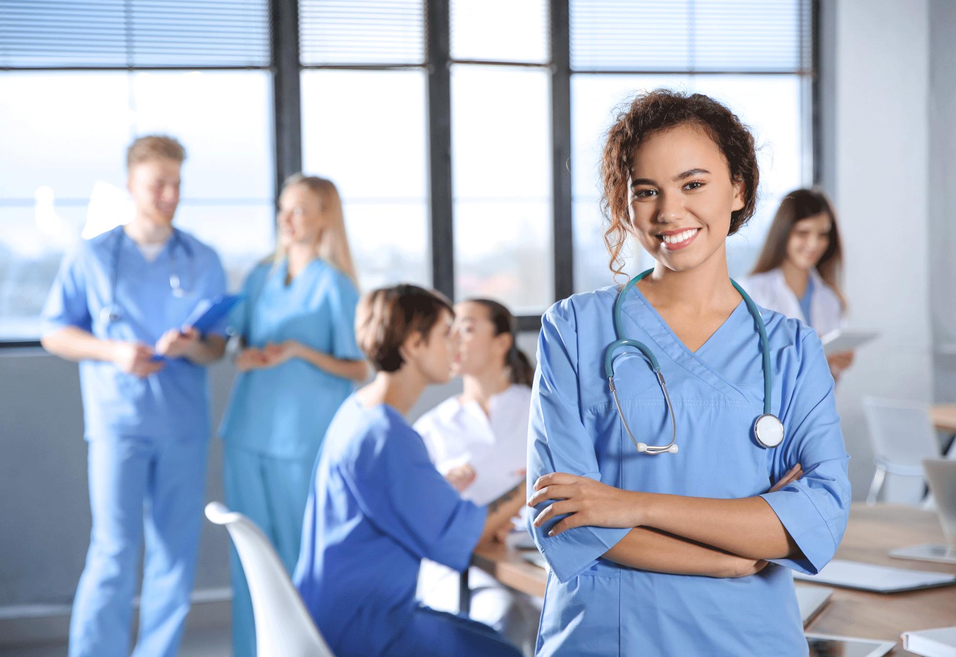 10 weitere Studienplätze in der Humanmedizin durch die Studienplatzklage
