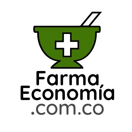 Farma Economía