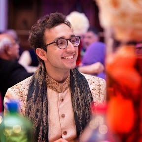 Ali Abdaal