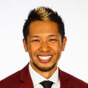 Brian Tong