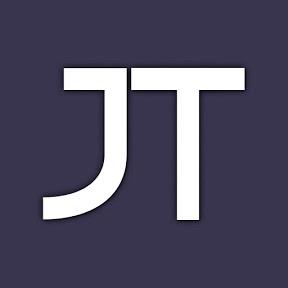 Jarrod'sTech