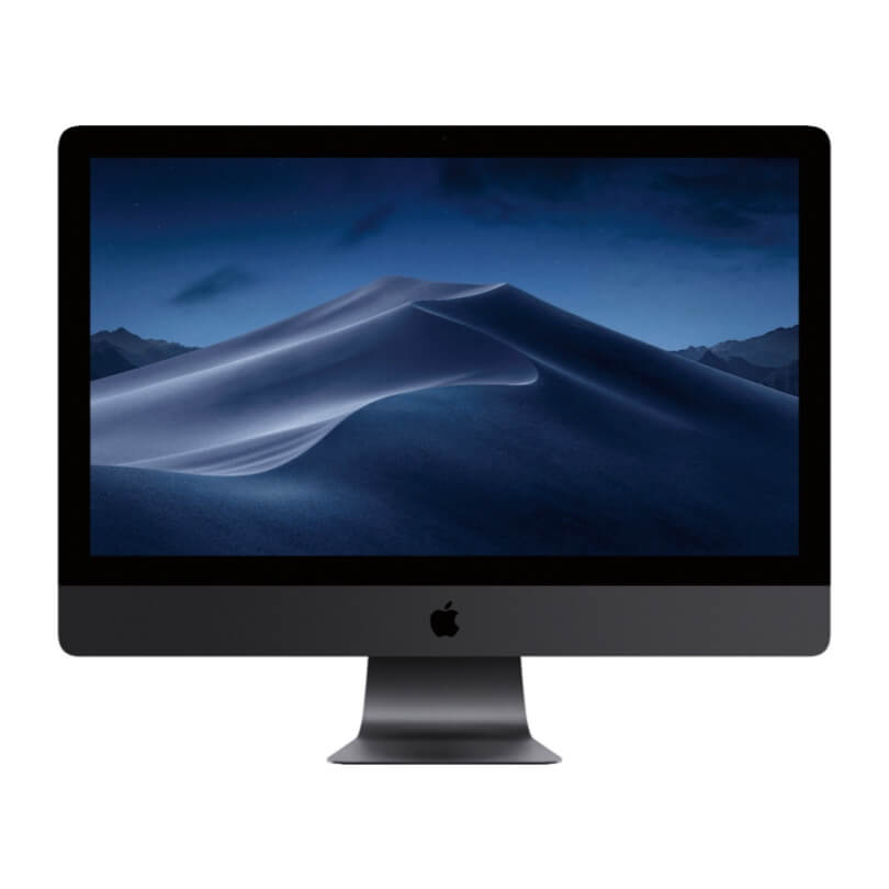 iMac Pro (2018)