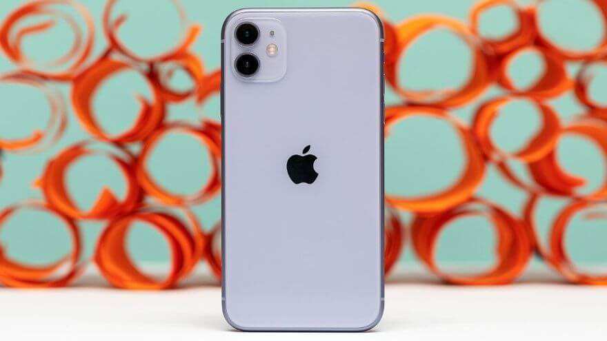 iPhone 11 review: the phone most people should buy
