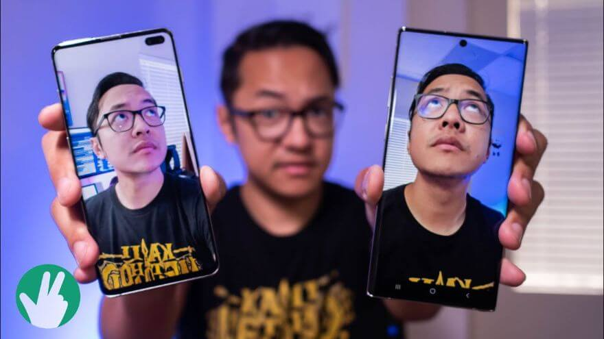 Is the Galaxy S10 Plus still worth it?