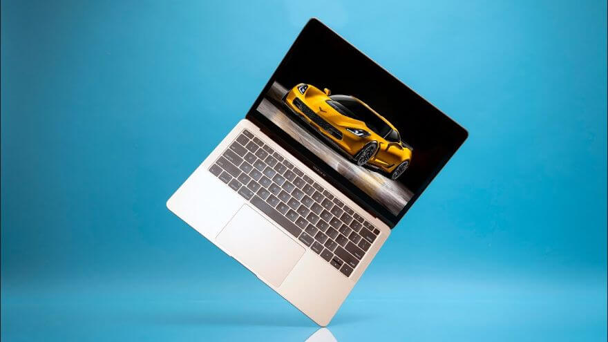 MacBook Air 2019 - What it Can & Can't Do!