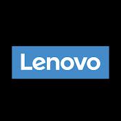 Lenovo Australia and New Zealand